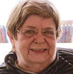 Bonnie-Lesley-web