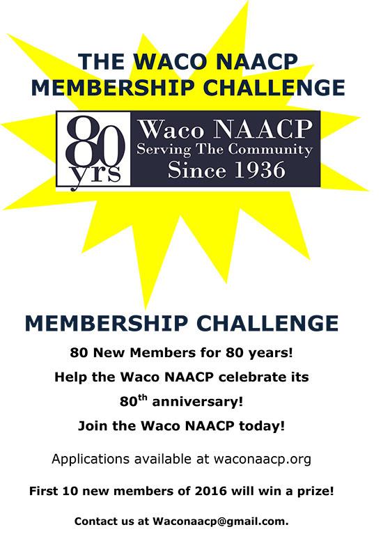 Membership-Challenge-Flier