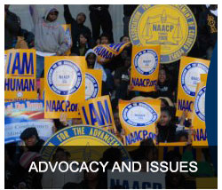 home-advocacy-and-issues