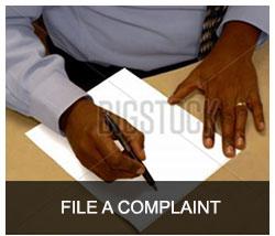 home-file-complaint2