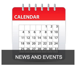 home-news-events