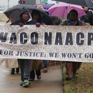 2-Selma March
