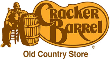 cracker-barrel-350