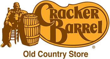 cracker-barrel-350